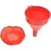 OUTERWEARS PERFORMANCE PRODUCTS FUNNELS