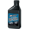 MAXIMA RACING OILS FUEL DE-ICER