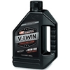MAXIMA RACING OILS HEAVY-DUTY V-TWIN TRANSMISSION AND GEAR OIL