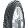 AVON SIDECAR TRIPLE-DUTY TIRE