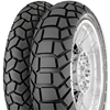 CONTINENTAL TKC 70 ROCKS TIRES