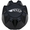 AMS CENTER CAP FOR ROLL N 108 WHEELS