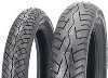 BRIDGESTONE BATTLAX BT 45 TIRES