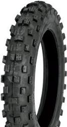 BRIDGESTONE M40 TIRES