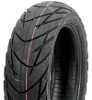 DURO HF912A TIRES