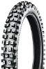 IRC TIRE VOLCANDURO VE35 AND VE33 ENDURO TIRES