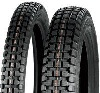 IRC TIRE TRIAL WINNER TR11 TIRES