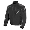 JOE ROCKET ALTER EGO 4.1 EXTREME CONDITION MENS TEXTILE JACKET