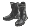 JOE ROCKET METEOR FX WATERPROOF BOOT