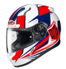 HJC CL-17 STRIKER FULL FACE HELMET
