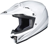 HJC CL-XY II YOUTH HELMET