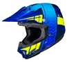 HJC CL-XY II CROSS-UP YOUTH HELMET