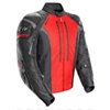 JOE ROCKET ATOMIC 5.0 MENS TEXTILE JACKET