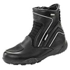 JOE ROCKET METEOR FX MID WATERPROOF BOOT