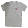 JOE ROCKET AUTHENTIC ROCKET T-SHIRT