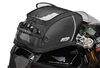 RAPID TRANSIT COMMUTER EXPANDABLE TANK / TAIL BAG