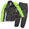 JOE ROCKET RS-2 TWO-PIECE LADIES RAIN SUIT