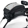 NELSON-RIGG CL-2015 JOURNEY SPORT TANK BAG