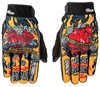 JOE ROCKET ARTIME JOE PIECE MAKER TOUCH SCREEN GLOVE
