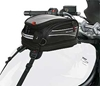 NELSON-RIGG CL-2014 JOURNEY MINI TANK BAG