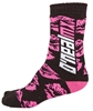 ONEAL PRO MX YOUTH SOCKS