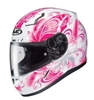 HJC CL-17 COSMOS FULL FACE HELMET