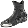 JOE ROCKET SUPER STREET WATER RESISTANT BOOT