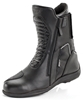 JOE ROCKET NOVA WATER RESISTANT BOOT