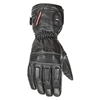 JOE ROCKET LEATHER ROCKET BURNER HEATED GLOVE