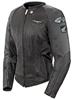 JOE ROCKET GOLDWING SKYLINE 2.0 LADIES MESH JACKET