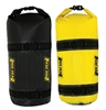 NELSON-RIGG SE-1015 ADVENTURE DRY ROLL 15L WATERPROOF ROLL BAG