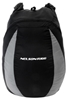 NELSON-RIGG CB-PK30 COMPACT BACKPACK