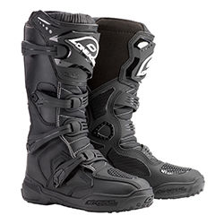 ONEAL ELEMENT MENS BOOTS