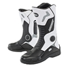 JOE ROCKET BALLISTIC WATER RESISTANT TOURING BOOT