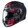 HJC CL-17 AND CL-17 PLUS ARICA FULL FACE HELMET
