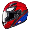 HJC CS-R3 MARVEL SPIDER-MAN HOMECOMING FULL FACE HELMET