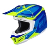 HJC CL-X7 AND CL-X7 PLUS BATOR OFFROAD HELMET