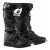 ONEAL RIDER MENS BOOTS