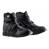 ONEAL RIDER MENS SHORTY BOOTS