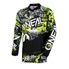 O'NEAL ELEMENT ATTACK MENS JERSEY