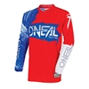 ONEAL ELEMENT BURNOUT MENS JERSEY