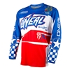 ONEAL ELEMENT AFTERBURN MENS JERSEY