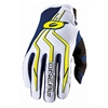 ONEAL ELEMENT MENS GLOVES