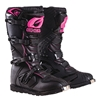 ONEAL RIDER LADIES BOOTS