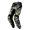 O'NEAL ELEMENT ATTACK YOUTH PANTS