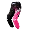 ONEAL ELEMENT RACEWEAR GIRLS PANTS