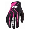 ONEAL ELEMENT GIRLS GLOVES