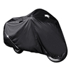 NELSON-RIGG DEX-2000 DEFENDER EXTREME WATERPROOF MOTORCYCLE COVER