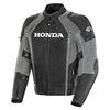 JOE ROCKET HONDA VFR MENS TEXTILE / MESH JACKET