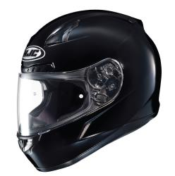 HJC CL-17 AND CL-17 PLUS FULL FACE HELMET